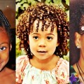 African-American-Little-Girl-Natural-Hairstyles-2016