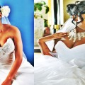 Amazing-Black-American-Wedding-Hairstyles