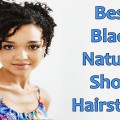 Best-Black-Natural-Short-Hairstyles-for-African-American-Women