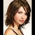 Best-haircut-ideas-for-women-1