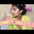 Boho-Summer-Hairstyles-Easy-Hairstyles-for-Summer