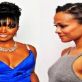 Braided-Bun-Hairstyles-for-African-American-Women-with-Bangs