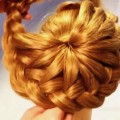 Braided-Updo-Hairstyle-For-Long-Hair-Updo-Hairstyles-for-Prom