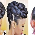 Braids-and-Twists-Updo-Hairstyle-for-Black-Women