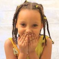 Braids-hairstyle-for-little-girls