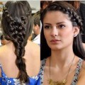 Braids-hairstyle-for-long-hair