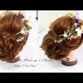 Bridal-hairstyles-wedding-bridal-hair-updos-wedding-hairstyles-hairstyles-women