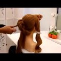 Bridal-hairstyles-wedding-bridal-hairstyles-wedding-tutorial-hairstyles-women