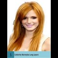 Celebrity-Layered-Hairstyles-for-Long-Hair-Photos