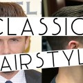 Classic-Special-Event-Hair-Mens-Hairstyle