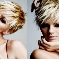 Cool-Choppy-Bangs-Fringes-Hairstyles-for-Short-Medium-Long-hair