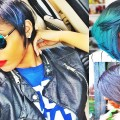 Cropped-Bob-Haircuts-Hairstyles-for-African-American-Women