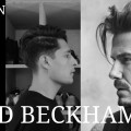 DAVID-BECKHAM-INSPIRED-HAIR-Mens-best-2016-hairstyles