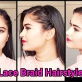 DIY-Super-Easy-Party-HairstylesRope-lace-braid-hairstyle-for-shoulder-lengthmediumlong-hair