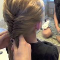 Do-Hairstyle-French-Fishtail-Braid-Long-Hair