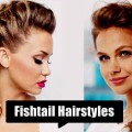 Fishtail-Ponytail-Hairstyles-Fishtail-Braid-Hairstyles-for-long-short-medium-hair