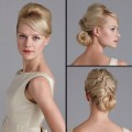 French-twist-with-a-stick-Hairstyle-1-minute-French-twist-hairstyles