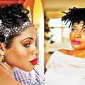 Glamorous-Wedding-Hairstyles-for-Black-Women