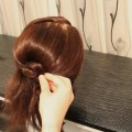 Hairstyle-for-Long-Hair-Wedding-Prom-Updo-1