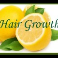How-To-Grow-Hair-Naturally-telugu-tips-102