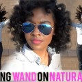 How-to-REALLY-Use-a-Curling-Wand-on-Natural-Hair-Natural-Hairstyles-for-Black-Women