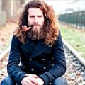 Ideas-For-10-Cool-Beards-And-Hairstyles-For-Men