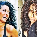 Latest-Beautiful-Curly-Braid-Hairstyles-for-African-American-Women