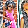 Latest-Cute-Black-African-American-Kids-Hairstyles