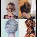 Latest-Hairstyles-for-girls-and-women-2016-Latest-2016-Hairstyles-