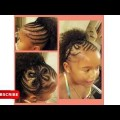 Lil-Girl-Braiding-Hairstyles-Cute-and-Stylish-Hairstyles