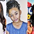 Medium-Lenght-Hairstyles-for-African-American-Girls