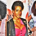 Medium-Natural-Hairstyle-With-Wispy-Curls-for-African-American-Women