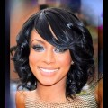 Medium-hairstyles-for-african-american-women