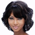 Medium-hairstyles-for-african-women