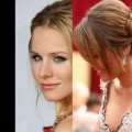 Medium-hairstyles-for-formal-events-1