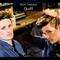 Mens-Haircut-Hairstyle-Short-Textured-Quiff-Hair-Tutorial