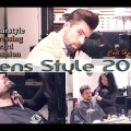 Mens-Style-2016-Hairstyle-Dressing-Beard-Fashion-HD