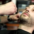Mens-hairstyles-Casual-professional-men-s-hairstyle-Pall-Mall-Barbers