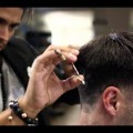 Modern-Hairstyle-For-Men-Drop-Fade