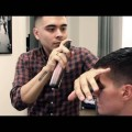 Nice-Short-Undercut-Hairstyles-For-Men-And-Women