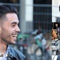 Pomade-hair-for-men-POWERMADE-BY-VILAIN-Pompadour-hairstyle