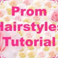 Prom-2016-Long-Hairstyles-Tutorial-No-Teasing-or-Damage-to-Hair