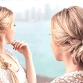 Prom-hairstyles-Wedding-updo-with-braids-Bridalbridesmaid-long-hair-tutorial