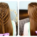 Quick-Easy-Beautiful-hairstyles-for-school-Cute-Back-to-School-Hair-Styles-2016