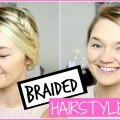 Quick-Easy-Heatless-Hairstyle-for-Long-Short-Hair-Perfect-for-Back-to-School-and-Work