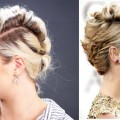 Short-Hairstyle-Julianne-Hough-How-To-Faux-Hawk-Hair-Tutorial-Milabu