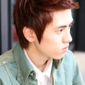Short-Korean-Hairstyles-Men