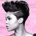 Short-hairstyles-for-african-american-women