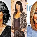 Shoulder-Length-Hairstyles-for-Black-African-American-Women