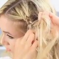 Simple-Side-Braided-Hairstyle..Latest-Hairstyles-for-girls-n-Women-2016-1-1